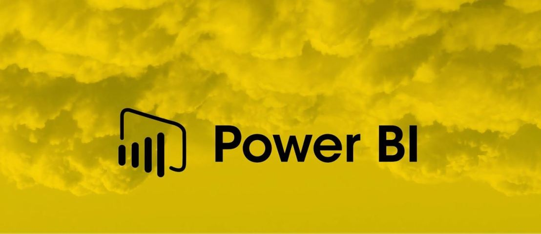 Power BI demo n°3 (webinar)